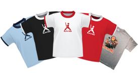 Idées-cadeaux_T-Shirts