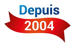 logo-katag-depuis-2004