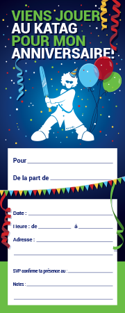 carte_invitation_fete_enfant_1