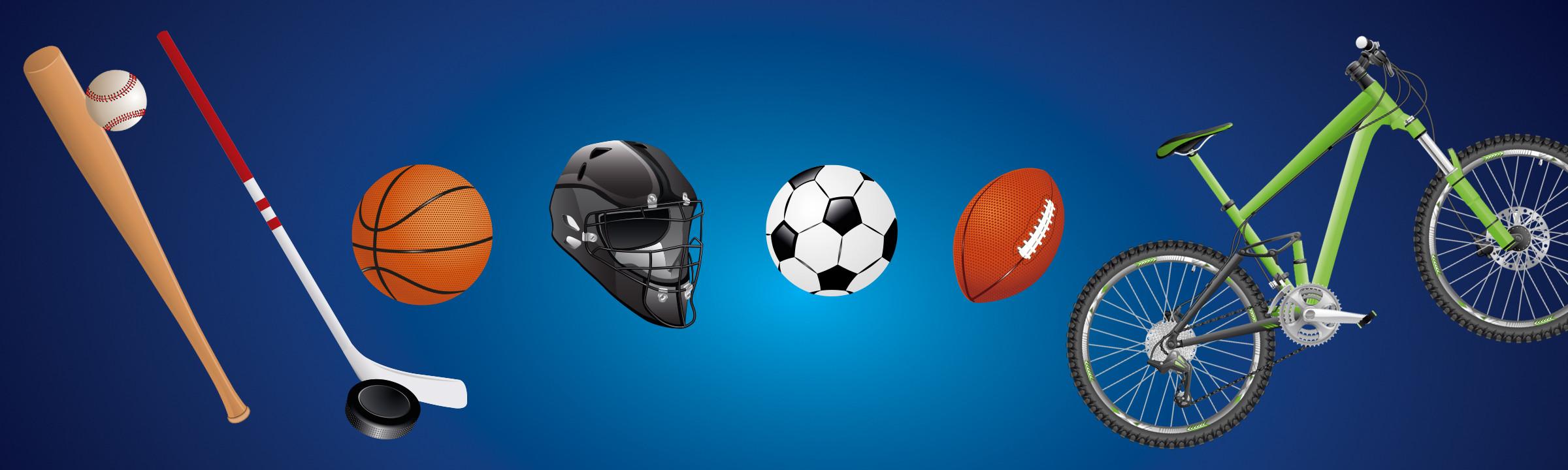 Katag pour les équipes sportives