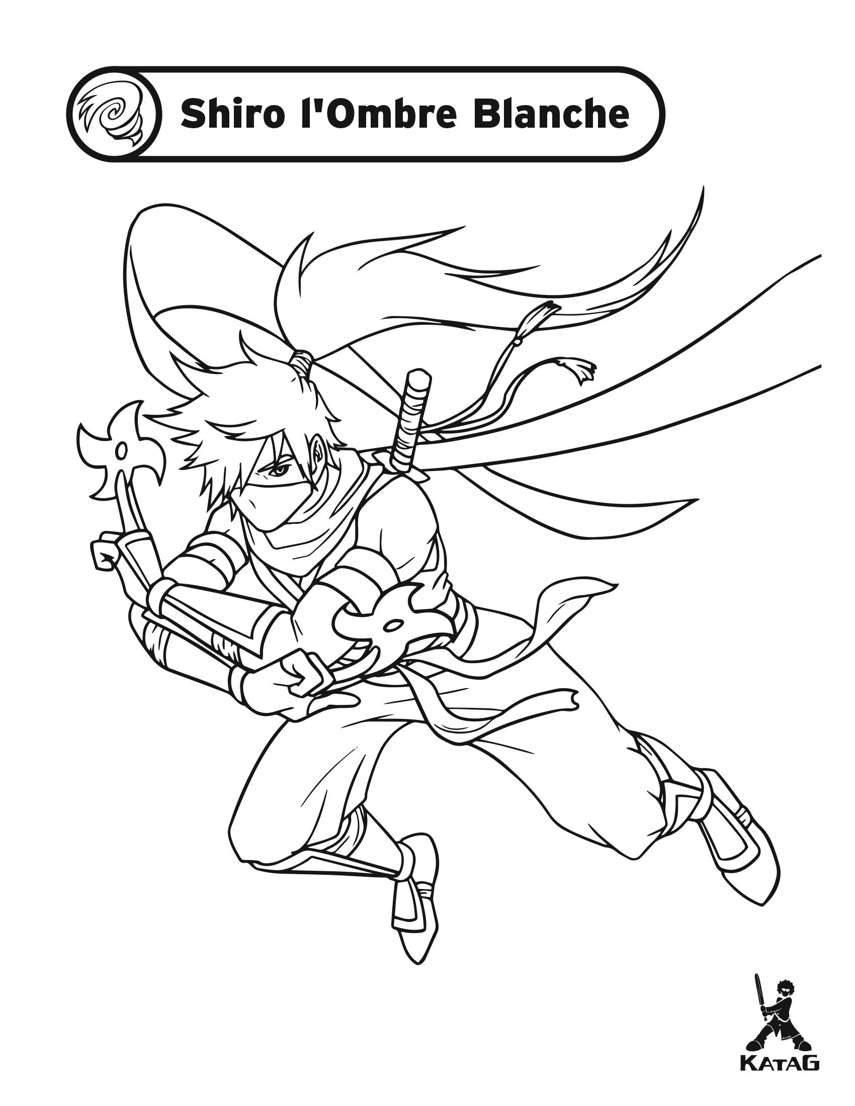 dessin_colorier__katag_shiro