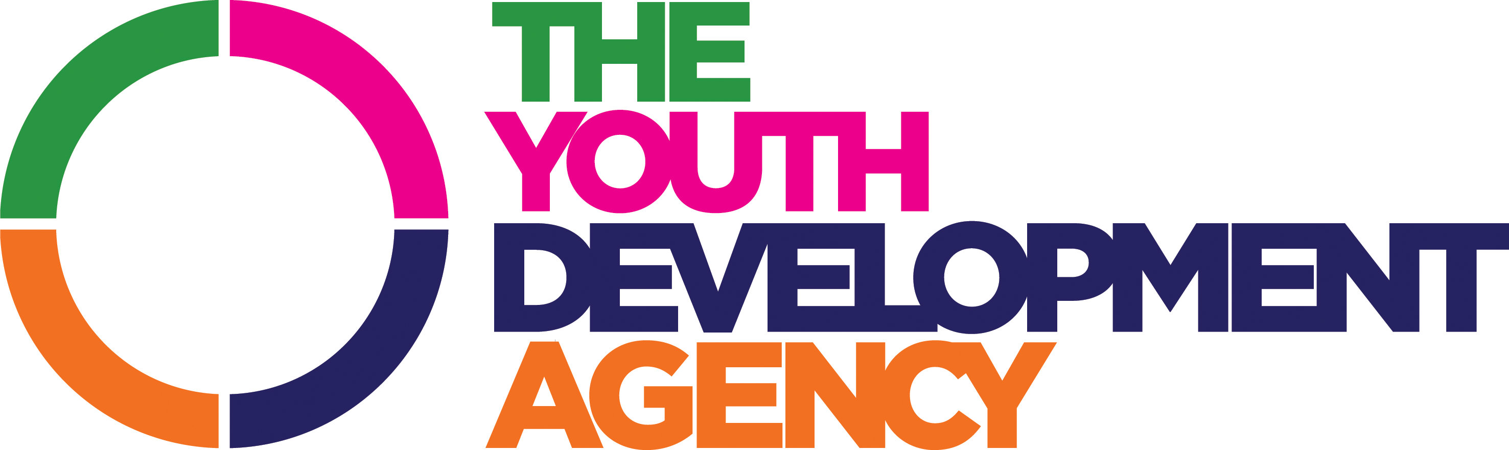 The Youth Development Agency