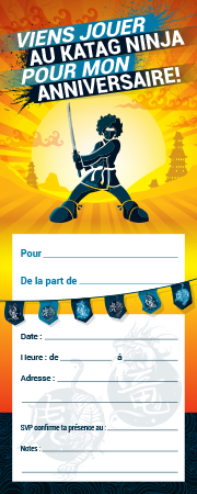 carte_invitation_fete_ninja