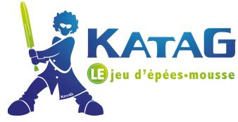 Katag